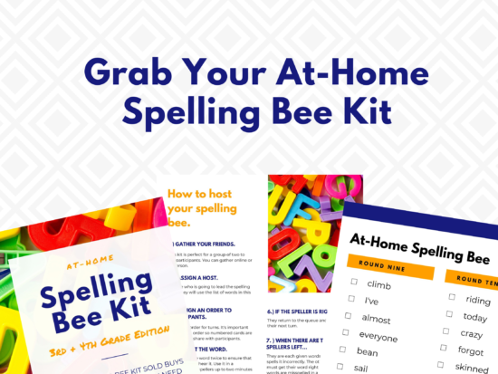 Copy of at-home spelling bee kit(4)